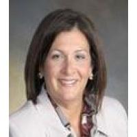 Dr  Susan Simandl, Cardiology (Cardiovascular Disease