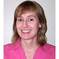 Dr. Sally Boero, MD - Greenbrae, CA - undefined
