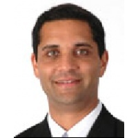 Dr. Jaideep Joshi, MD - Milwaukee, WI - undefined