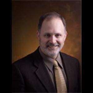 Dr. James P. Gapinski, MD