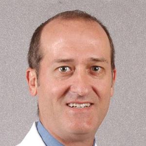 Dr. Robert F. Gutierrez, DO