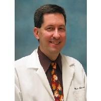 Dr. William Bernstein, MD - New Brunswick, NJ - undefined