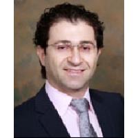 Dr. Nebras Zeizafoun, MD - New York, NY - undefined
