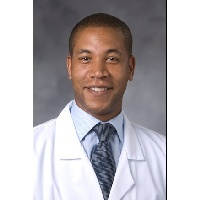 Dr. Andre Grant, MD - Raleigh, NC - undefined