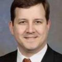 Dr. Douglas Hammond, MD - Memphis, TN - undefined