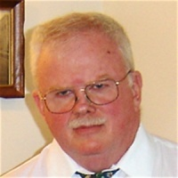 Dr. George Donahue, MD - Enfield, CT - undefined
