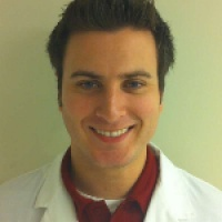 Dr. Mikel Newman, DDS - Indianapolis, IN - undefined