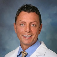Dr. Hisham Ashry, DPM - West Palm Beach, FL - Podiatric Medicine