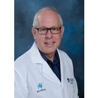 Dr. Christopher Suntala, MD - Cleveland, OH - undefined