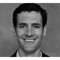 Dr. Steven Koopman, MD - Chicago, IL - undefined