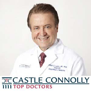 Dr. Robert G. Lahita, MD