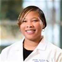 Dr. Janika Wallace, DO - North East, MD - undefined