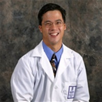 Dr. Paul Wang, MD - Coal Valley, IL - undefined