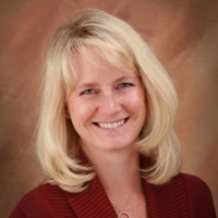 Dr. Mitzi Conover, MD - Sandy, UT - Pediatrics