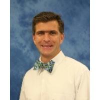 Dr. Brodie McKoy, MD - Mount Pleasant, SC - undefined