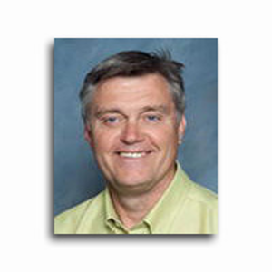Dr. John T. Svinarich, MD