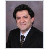 Dr. Morris Sonbolian, DDS - Jersey City, NJ - undefined