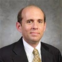 Dr. Steven Rosenberg, MD - West Des Moines, IA - Urology