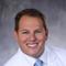 Dr. Michael Swartzon, MD - Coral Gables, FL - Sports Medicine