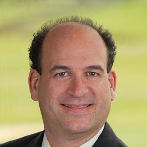 Dr. Gary M. Richman, MD
