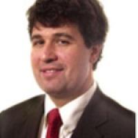 Dr. Elias Reichel, MD - Boston, MA - undefined