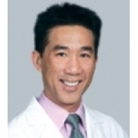 Dr. Anthony Wong, MD - Irvine, CA - undefined