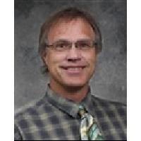 Dr. Steven MacFarlane, MD - Edmonds, WA - Surgery