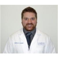 Dr. Matthew Scarpitti, DDS - Orlando, FL - Dentist