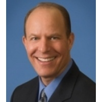 Dr. Steven Bardfield, MD - Westmont, IL - undefined