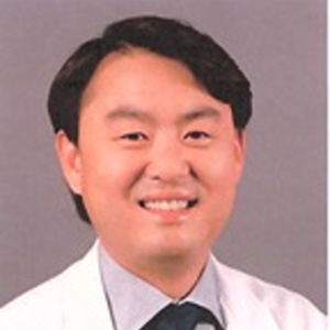 Dr. Kenneth K. Chang, MD