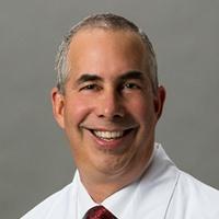 Dr. Ronald Tolchin, DO - Miami, FL - undefined