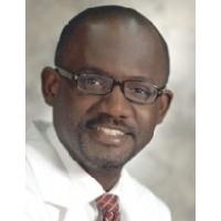 Dr. Wilner Samson, MD - Southington, CT - undefined