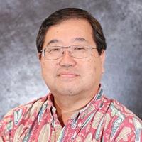 Dr. Glenn Yonemura, MD - Honolulu, HI - undefined