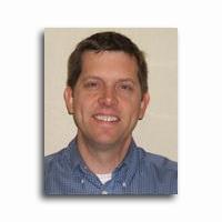 Dr. Joseph A. Craig, MD - Denver, CO - Pediatrics