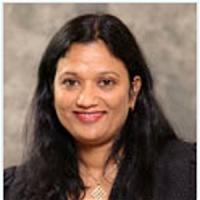 Dr. Pranathi Mandadi, MD - Long Branch, NJ - undefined