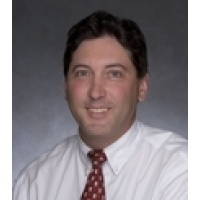 Dr. Paul Stone, MD - Camden, NJ - undefined