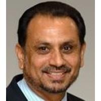 Dr. Gurinderjit Kanwar, MD - Roseville, CA - undefined