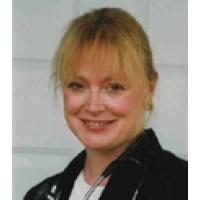 Dr. Nancy Bunker, MD - Latham, NY - undefined