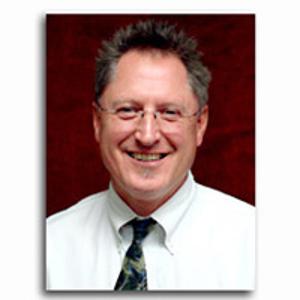 Dr. Michael S. LaDouceur, MD