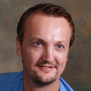 Dr. Michael G. Scheidler, MD - Las Vegas, NV - Pediatric Surgery