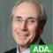 Dr. Richard M. Price, DMD - Hanover, MA - Dentist