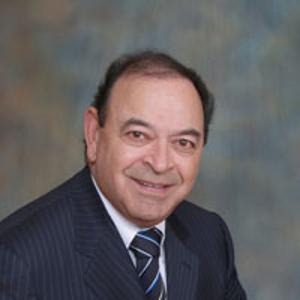 Dr. Jorge A. Flores, MD