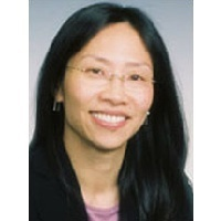 Dr. Et-Tsu Chen, MD - Philadelphia, PA - undefined