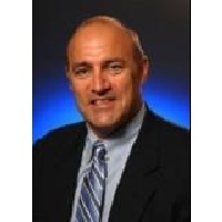 Dr. Michael Fiocco, MD - Baltimore, MD - undefined