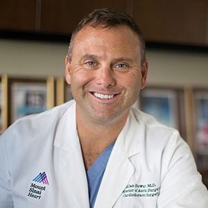 Dr. Allan S. Stewart, MD - New York, NY - Vascular Surgery