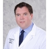 Dr. Norman Brown, MD - Washington, PA - undefined