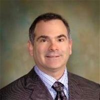 Dr. Richard Kersch, MD - Aurora, IL - undefined