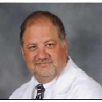 Dr. Elio Vento, MD - Elgin, IL - undefined