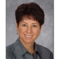 Dr. Lexine Hebets, MD - Phoenix, AZ - undefined