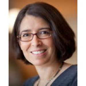 Paola A. Gehrig, MD